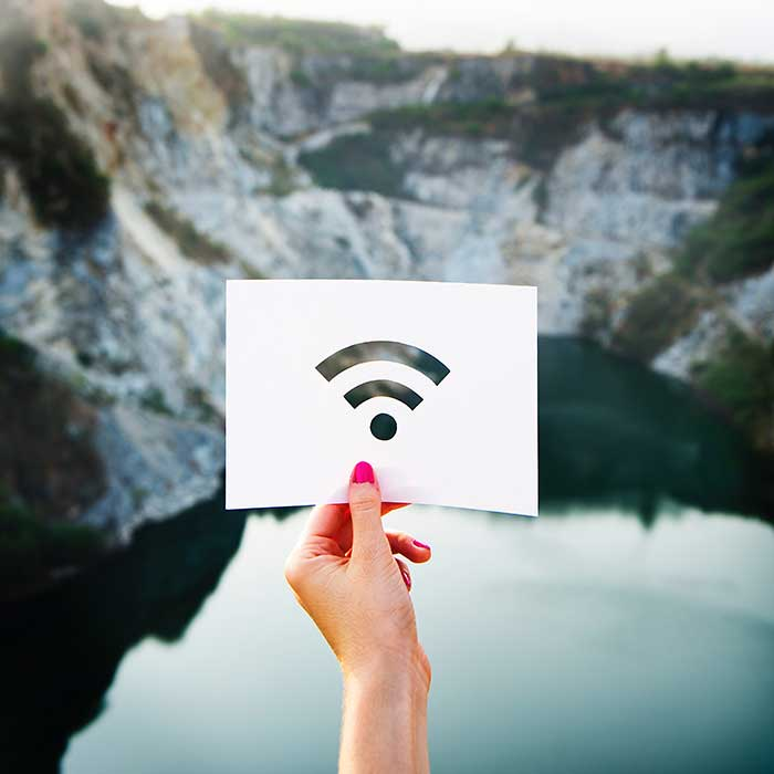 WiFi,wireless internet,internet providers,internet service,wireless internet,internet service providers, high speed internet,internet,internet speed,network,home wifi,hotspot,wifi hotspot,mobile wifi,wifi connect, portable wifi hotspot,mobile hotspot,wifi router,wireless router,router,best wireless router,best wifi router, what is a wifi hotspot, what is wifi, wireless internet, wifi connect, wifi speed, wifi booster, internet speed, wifi connect, wifi definition, wifi meaning,