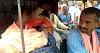 गिद्धौर : रतनपुर मोड़ के समीप बाइक हुई अनियंत्रित, जीजा- साला घायल, पढ़िए घटनास्थल का पूरा माज़रा