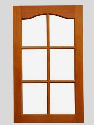 Pemuaian Kaca Jendela : pemuaian, jendela, Belajar, Penerapan, Pemuaian