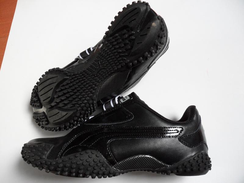 739c59af99fc2f zapatillas pumas botitas