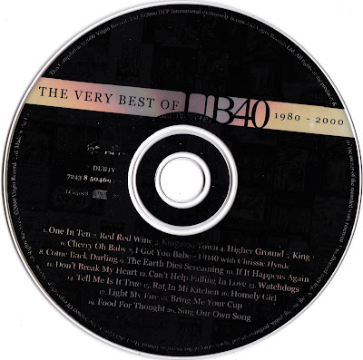 ub40 2000 1980 karacasblog flac traklist cd