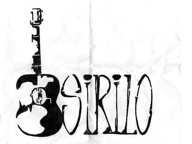 Sirilo logo