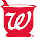 Walgreens Weekly Ad Coupon Deals (8/13-8/19)