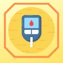 Icon Diabetes Risk Score Calculator: Diabetes Screening
