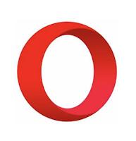 Opera Download For Pc Windows 7 64 Bit