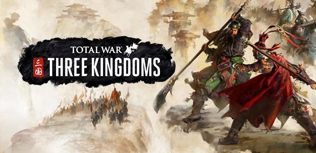 Total War: Three Kingdoms, Game Strategi dengan Kisah yang Menarik