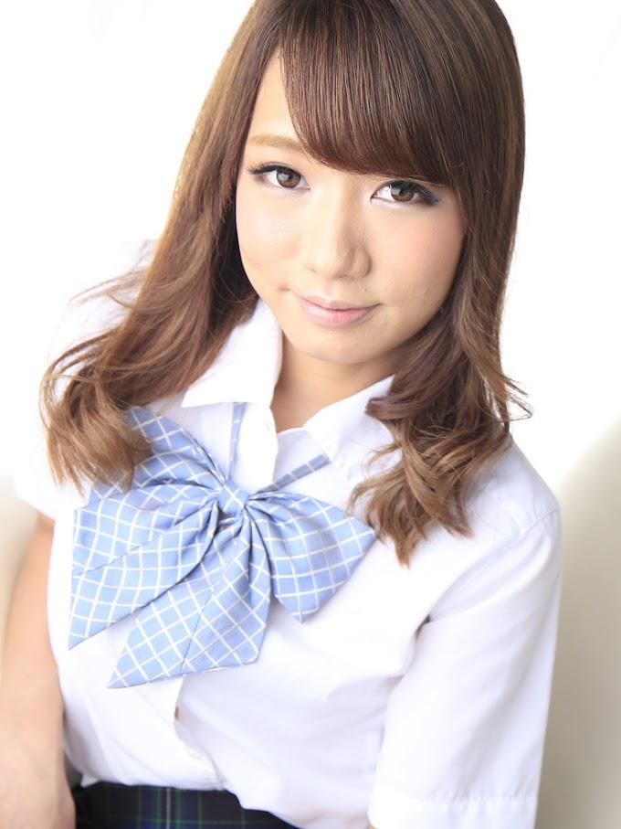 Nana Fujii, Artis Bokep Jepang Colmek Dan Ngentot Crot Dalam