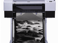Epson Stylus Pro 7800 Driver Download - Windows, Mac