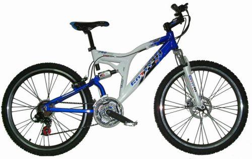 971ff40dd3e Cuando pensamos en comprar una bicicleta muchos directamemente no se  planteán otra opción que no sea una MTB, muchas veces por desconocimiento  otras ...