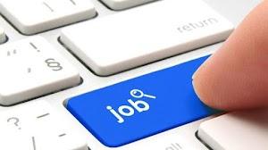 وظائف للمؤهلات العليا والدبلومات وحديثي التخرج مرتب 5500 ج تعرف على الشروط