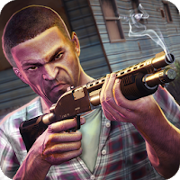 Grand Gangsters 3D Apk free Game for Android