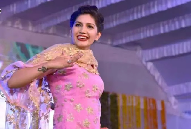 Gajban Pani Ne Chali Lyrics – Vishvajeet Choudhary | New Lyrics Media