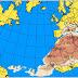 La Onamet desmiente rumor de que polvo de Sahara afectaría el país