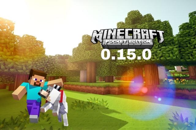 Minecraft Pe Version 0 15 0 Apk Free Download 2020 Minecraft Arena A Minecraft Tricks Skins And Questions