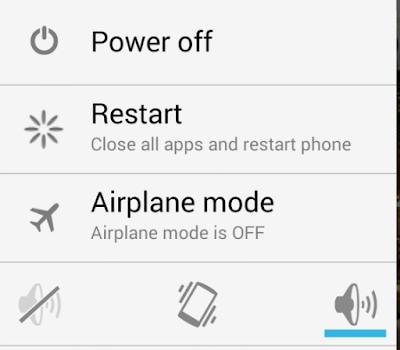 Cara Mengatasi Android Hanya Panggilan Darurat dan Tidak Ada Layanan