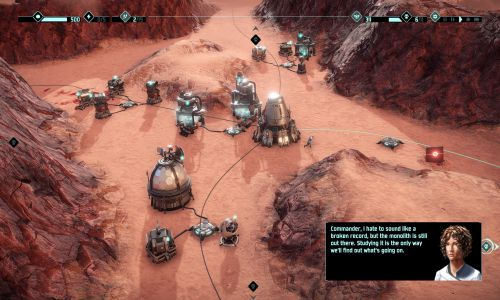 Download MarZ Tactical Base Defense Highly Compressed
