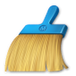 Clean Master 5.10.1 (51012392) APK Download | Nulled Game | Free Game
