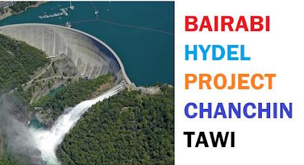 Bairabi Project