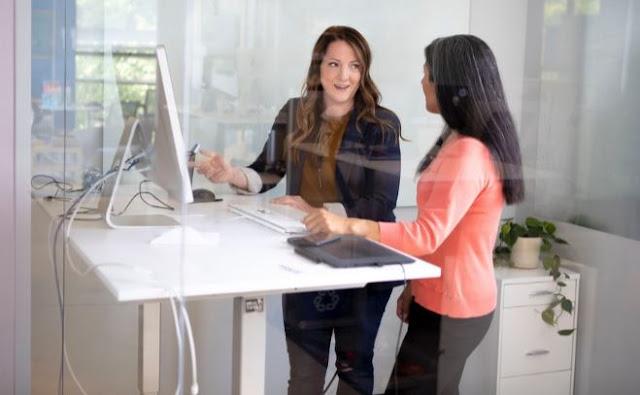 benefits hiring reputable business coach