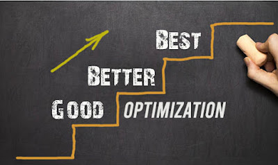 Optimization: 10 Tips for Mastering Your SEO Content in 2020: eAskme