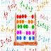 Cálculo -  Avaliação On-Line 2 (AOL 2) - Questionário