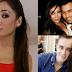 रोहित शर्मा संग रिश्ते, पति पर ह'त्या की कोशिश का आरोप सहित ये हैं सोफिया हयात के 5 विवाद!