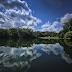 Posición de WWF sobre los decretos de reservas de agua
