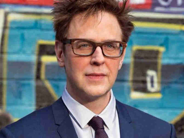James Gunn Akan Sutradarai Film Guardian fo the Galaxy 3 dan Sekuel The Suicide Squad