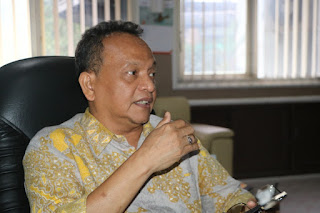Dibuka Pendaftaran SBMPTBR UNEJ dan Kampus Pasuruan