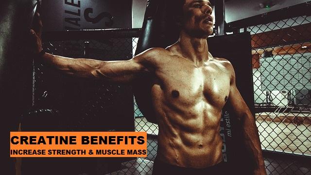 https://www.darshanfitness.com/2019/07/creatine-benefits.html