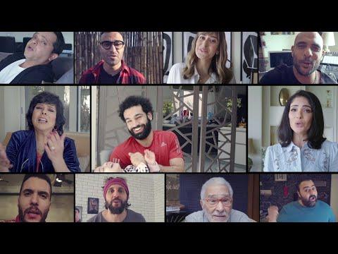 طريقة شحن كارت العزوة من فودفون عرض شهر رمضان المبارك
