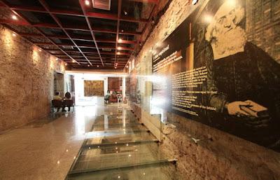 Curso vai debater importância histórica da sinagoga Kahal Zur