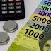 Mengelola Keuangan di Tengah Ancaman PHK