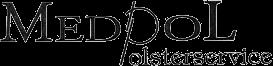 Logo MedPol-Polsterservice