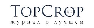topcrop.ru