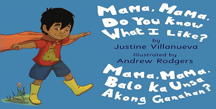 10 Poems that Written by Filipino Writers