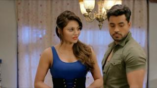 Virgin Bhanupriya (2020) 720p HEVC HD Esubs || 7starHD