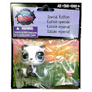 Littlest Pet Shop Special Lei Yang (#4022) Pet