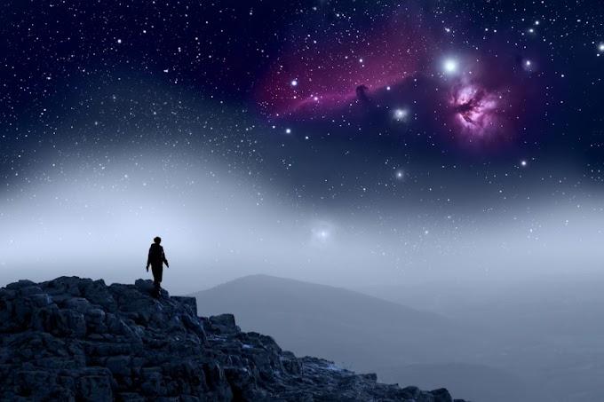 Devocional Aprendendo com o Texto: O Reino de Deus e a esperança