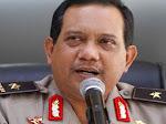 Polda Maluku Utara Tetapkan Dua Tersangka Kasus Jembatan Air Bugis