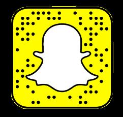 Andrew Wiggins Snapchat Username