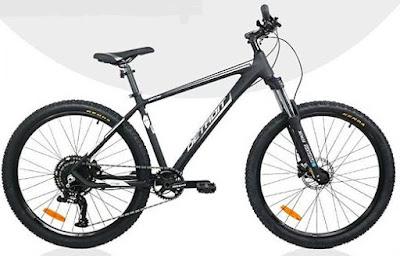 rilis-sepeda-united-detroit-6.1-terbaru-tahun-2020
