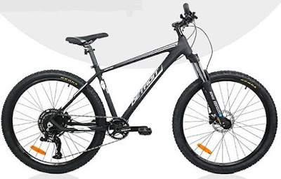 rilis-sepeda-united-detroit-6.1-terbaru-tahun-2021