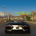 GTA V GRAPHICS MOD [INSANE]