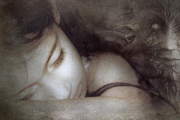What Your Bad Dreams Say About You