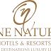 Job Vacancy at One Nature Hotels - Store Keeper cum Procurement