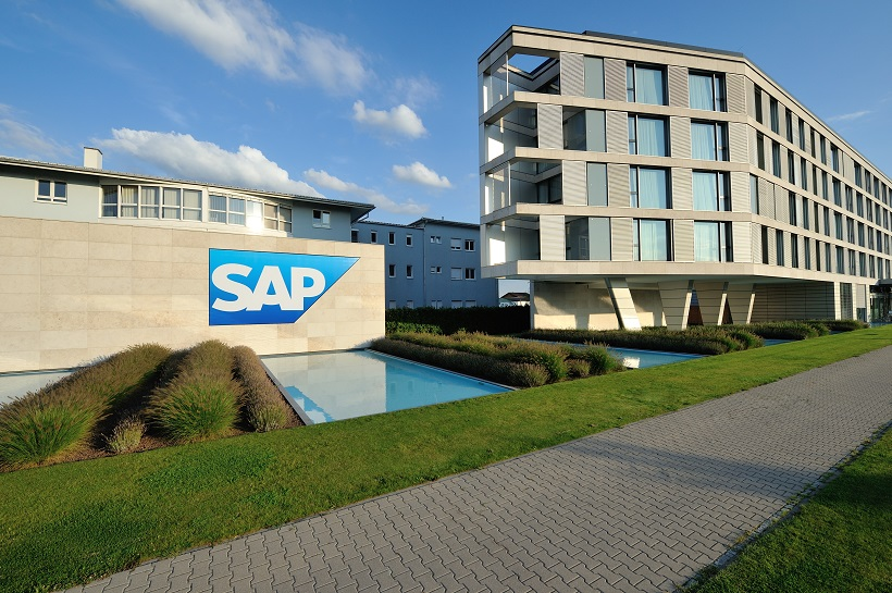 RISE with SAP: Revolutionizing Customer Business Transformation into Intelligent Enterprises