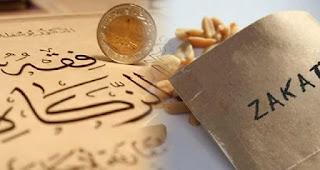 Definisi-pengertian-zakat-jizyah-ushr-kharaj-serta-contohnya-ekonomi-islam-rasulullah