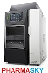 SOP for Calibration of Shimadzu HPLC (Prominence – i LC – 2030)