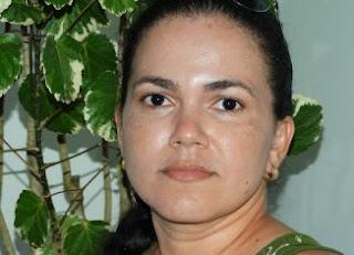 ALAGOINHAS: Mulher faz apelo para arrecadar R$ 12 mil e conseguir pagar cirurgia que precisa ser feita com urgência